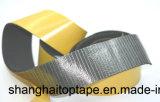 Yogur caliente de la cinta de la espuma del papel de Kraft EPDM para el carro congelado