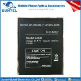 Batterie Li-ion d'accessoires de téléphone mobile pour Bmobile Ax685