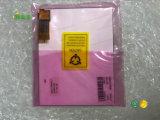 Sp10q010 индикаторная панель LCD 3.8 дюймов