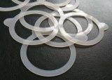 Joint de silicones, garniture de silicones, joint circulaire de silicones avec des silicones 100%