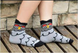 Patten вычуры высокого качества OEM популярный для носка платья детей