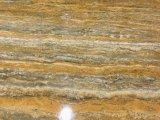 azulejos de suelo Polished esmaltados mármol de la porcelana de 600X900m m (VRP69M008)