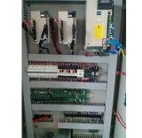 Lathe CNC точности машины Lathe барабанчика/тарельчатого тормоза обслуживания автомобиля горизонтальный