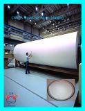 CMC используемый в бумажных химически аддитивных поставках фабрики сразу
