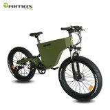 1500W outre de moto électrique de neige de vélo de la route E pour des adultes