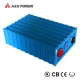 Nachladbare 3.2V 100ah 180ah 200ah Batterie-Zelle des Lithium-LiFePO4 LFP
