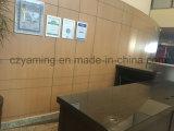 Producto compacto de la tarjeta de Lamiante por Wuya-014