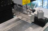 Semi печатная машина T1200d экрана затира припоя высокой точности автоматизации