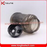 2.5L Kruik van het Water van BPA de Vrije met Handvat (kl-8016)