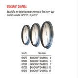 Conductos de aluminio de alto rendimiento