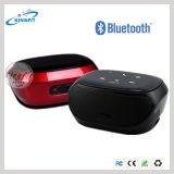 NFC beweglicher Bluetooth Lautsprecher-drahtloser Baß-Stereolautsprecher