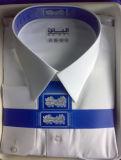 Robe Arabe de robe longue (HS--3)
