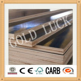 18mm Black &Brown Film Faced Plywood Formwork Plywood