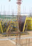 Coffrage de mur et de colonne