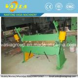 Máquina do freio de imprensa mecânica com melhor preço da maquinaria de Vasia