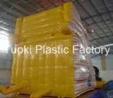 Скольжения воды коммерчески гигантского пирата раздувные/продукты парка воды (RC-015)