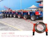 Nachlaufen Drive für Horizontal Directional Drilling