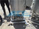 De Tank van de isolatie, Ss de Tank van de Opslag voor Melk/de Tank van Holiding van het Sap (ace-bwg-NQ2)