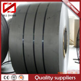 Hl du numéro 1 (430/410/201/304/304L/316/316L/A321/310S/309S/904L/2250) du Ba 2b 8k de la bobine AISI d'acier inoxydable