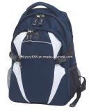 [سكهوول بغ], طالب حمولة ظهريّة, رياضة حقيبة ([س9902])