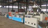 Cadena de producción del perfil del PVC