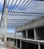 Stahlkonstruktion-/des Profil-Stahl-/H Träger (XGZ-6)