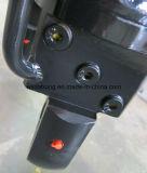 China-Qualitäts-Hydrozylinder für Gesichts-bohrendes Gerät