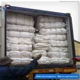 중국 밥을%s 좋은 품질 25kg PP에 의하여 길쌈되는 비닐 봉투