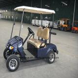 Ristar熱いモデル2シートの電気ゴルフ車Rse-2029