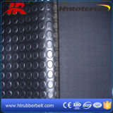 Gummiblatt des China-Hersteller-Großverkauf-Raum-NBR/Silikon-Gummi-Blatt-Fabrik
