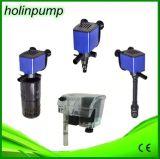 Aquarium-externe Filter-Pumpe