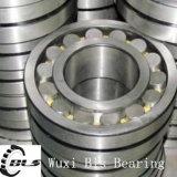 Pendelroller-Lager/kugelförmiges Lager der Rollen-Bearing/Rolling (22205-22212)