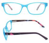 Populaire Optische Frames, Eyewear, Oogglazen