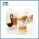 Чай Infuser силикона вспомогательного оборудования чая