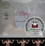 Высокая очищенность 1-Testosterone Cypionate (Dihydroboldenone Cypionate, Cyp 1-Test)