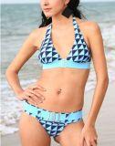 Bikini de Lady&acutes (YB-SW7020)