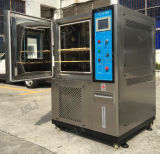 Heißer und kalter thermisches Komprimierenprüfvorrichtung-, Temperatur-und Feuchtigkeits-Prüfungs-Raum-Lieferant