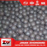 販売のための中国の高い硬度によって造られる粉砕媒体