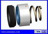pompen van de Reeks zoals-V127b van 28/38/48mm de Mechanische Seal Suit K.S.B Eta&Sy
