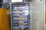 Тормоз давления штанги кручения (WC67Y-250/3200)