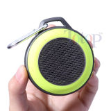 Mini altoparlante Soundlink mini Bluetooth