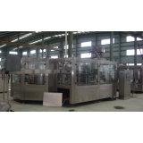 &Beverage die het vullen van de Machine (JR60-60-15) het Vullen Machine&Bottling Machine vult