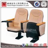 Mobilia durevole e poco costosa della sala da vendere (NS-WH208-3)