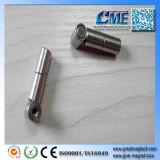 Magnete del neodimio 6 ed il suo posto delle proprietà migliore per comprare i magneti