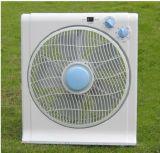 Rechargeable Fan (HP-CA04)