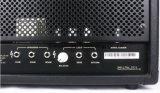 Instrumentos amplificadores da guitarra da câmara de ar musicais/30W