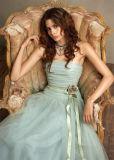 Bridesmaid Evening Dress (KG4020)