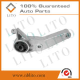 Motore Mounting Fit per Opel/Vauxhall (93302286)