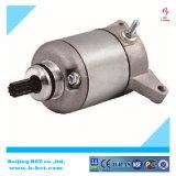Máquina escavadora que liga o motor Ass'y, começo do motor 6D34, Me087590, Me152487 Me077408 Me087590