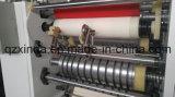 Automatische N-Falten-Handtuch-konvertierende Papiermaschine